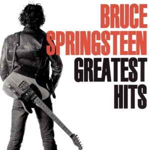 Listen to Born in the U.S.A. song with lyrics from Bruce Springsteen