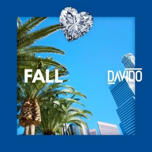 Listen to Fall song with lyrics from DaVido