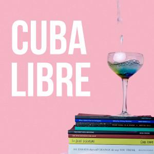 Album Cuba Libre from Bebo Valdes