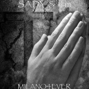 Album MILANO4EVER from 4M