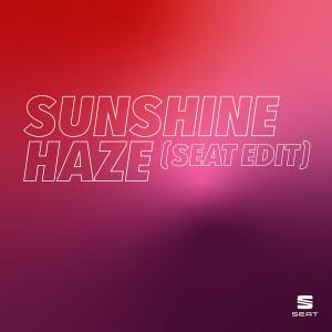 Album Sunshine Haze (SEAT Edit) from Henry Parsley