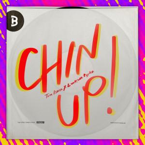 อัลบัม Chin Up ศิลปิน Tom Isara