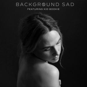 Album Background Sad (Radio Edit) from Icon For Hire