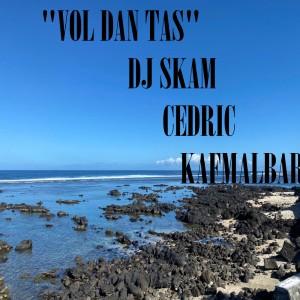 Album Vol. Dan' Tas from Cedric
