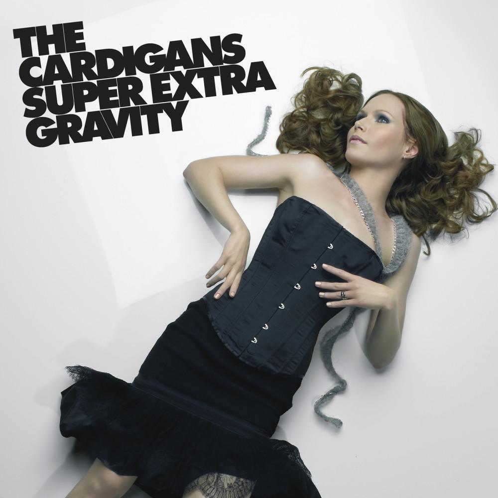 ฟังเพลงอัลบั้ม Super Extra Gravity