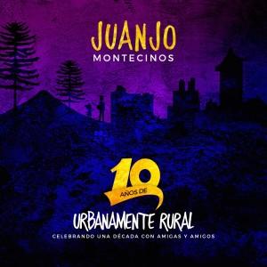 Album Lautaro (Leftraru) (Reedición 10 Años) from Aparecidos