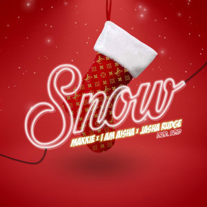 Album Snow from I Am Aisha