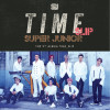 Super Junior Album Time_Slip - The 9th Album Mp3 Download