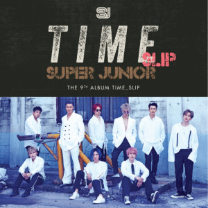Download Lagu Super Junior - SUPER Clap