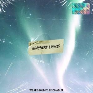 Cisco Adler的專輯Northern Lights