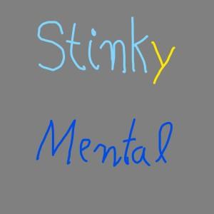 Mental (Demo) dari Stinky