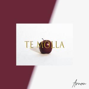 Te Molla (feat. Killua) dari Arnon