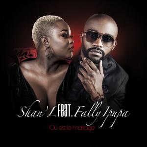 Album Où est le mariage from Fally Ipupa