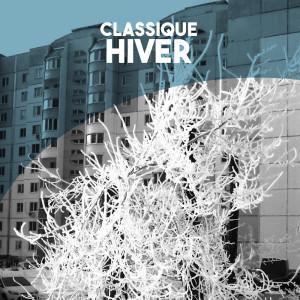 Mayfair Philharmonic Orchestra的專輯Classique: Hiver
