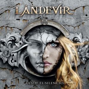 Lándevir的專輯Desde el Silencio