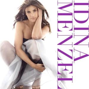 收聽Idina Menzel的No Day but Today (Live from Soundstage)歌詞歌曲