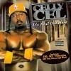 (3.72 MB) Celly Cel - Seniorita ((Explicit)) Mp3 Download