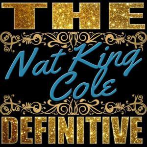 收聽Nat King Cole的Unforgettable歌詞歌曲