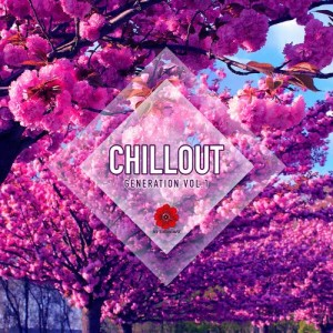 Album Chillout Generation Vol.1 from Various Artists