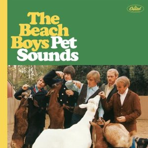 Listen to Good Vibrations (Live At Daughters Of The American Revolution Constitution Hall, Washington DC/1967) song with lyrics from The Beach Boys