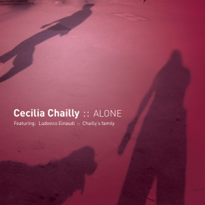 Alone 2006 Chailly Cecilia