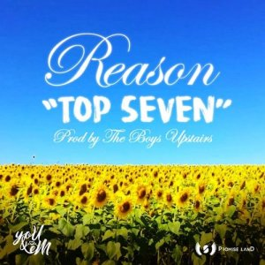 Top Seven Single