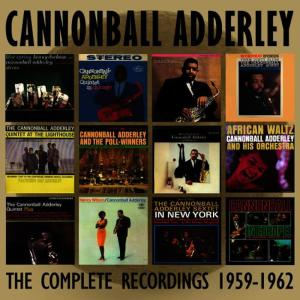 Listen to Soon song with lyrics from Cannonball Adderley