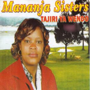 Album Tajiri Ya Wendo from Mananja Sisters