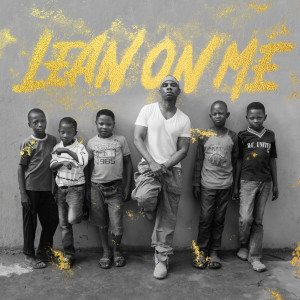 Album Lean on Me (Worldwide Mix) from Kirk Franklin