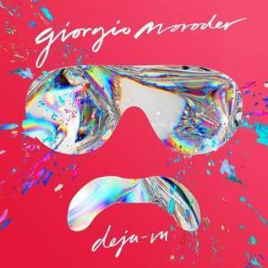 收聽Giorgio Moroder的Tom's Diner歌詞歌曲