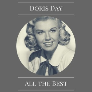 Doris Day的專輯All the Best