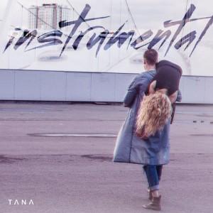 Album Instrumental from Tana