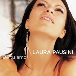 Laura Pausini的專輯De tu amor