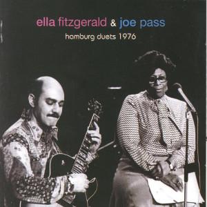 收聽Ella Fitzgerald的Perdido歌詞歌曲