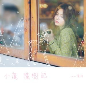 黃妍的專輯小鹿撞樹記