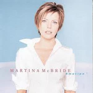 Dengarkan I Ain't Goin' Nowhere lagu dari Martina Mcbride dengan lirik