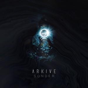 Album Sonder from Arkive
