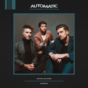 Automatic (Explicit) dari Jake Miller