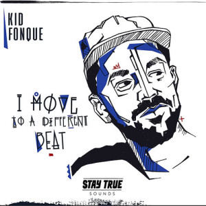 Listen to Come On Down song with lyrics from Kid Fonque