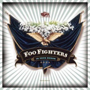 Listen to Best of You song with lyrics from Foo Fighters