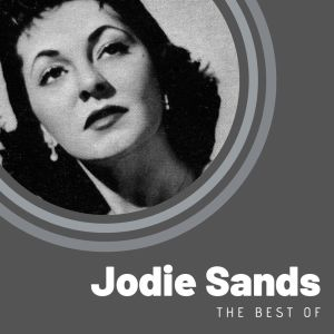 Album The Best of Jodie Sands from Jodie Sands