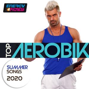 Top Aerobic Summer Songs 2020 dari One Nation