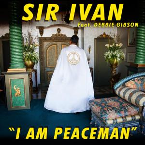 Debbie Gibson的專輯I Am Peaceman
