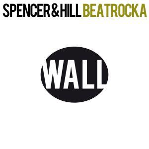 Album Beatrocka (Remixes) from Spencer & Hill