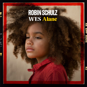 Listen to Alane song with lyrics from Robin Schulz