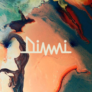 Album No One Can from Dimmi