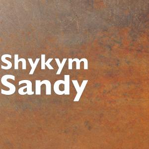 Album Sandy (Explicit) from Radio