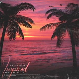 Album Inspired from Aunz