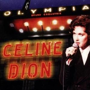 Listen to Ziggy (Un garçon pas comme les autres) (Live à l'Olympia) song with lyrics from Céline Dion