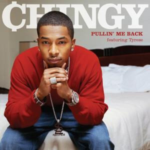 Pullin' Me Back 2006 Chingy